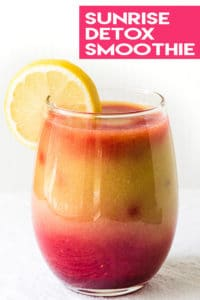 Sunrise-Detox-Smoothie