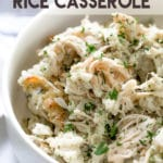 Chicken-and-Rice-Casserole-pin